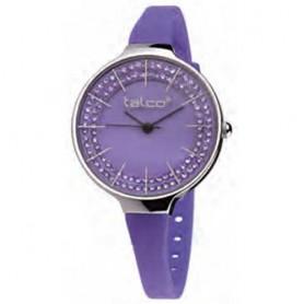 TALCO SHINING SH015S
