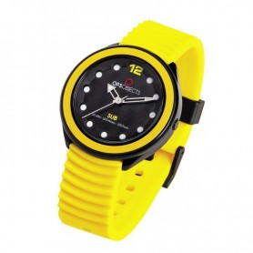 OROLOGIO OPS!OBJECT OPSSUB-02