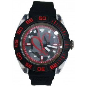 SWEET YEARS WATCHES SY.6344L/02