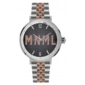MINIMAL WATCHES TIM3513
