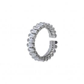 STROILI ROMANTIC SHINE 1665955