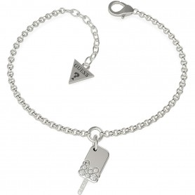 GUESS MERMAID UBB79153-S