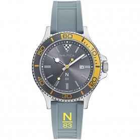 NAUTICA N83 ACCRA BEACH NAPABS021