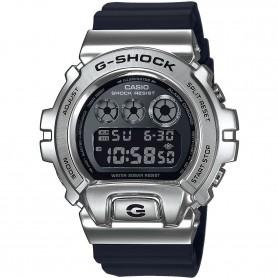 CASIO GM-6900G-1ER