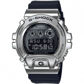 CASIO GM-6900G-9ER
