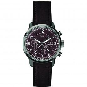 TIMEX WATERBURY TW2R69200