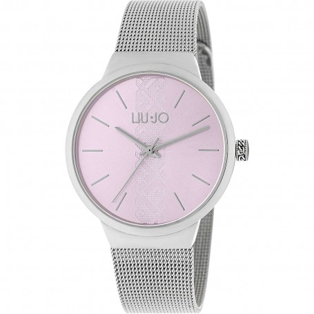LIU JO LUXURY TLJ1361