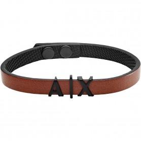 ARMANI EXCHANGE LOGO AXG0054001